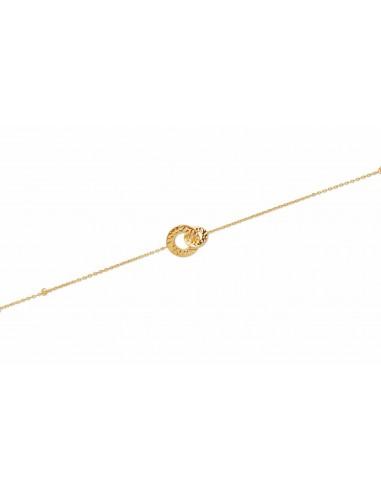 Bracelet MICHIGAN