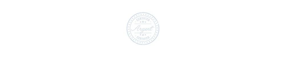 Argent 925/000