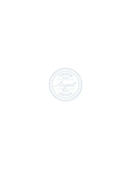 Pendentifs Argent 925/000